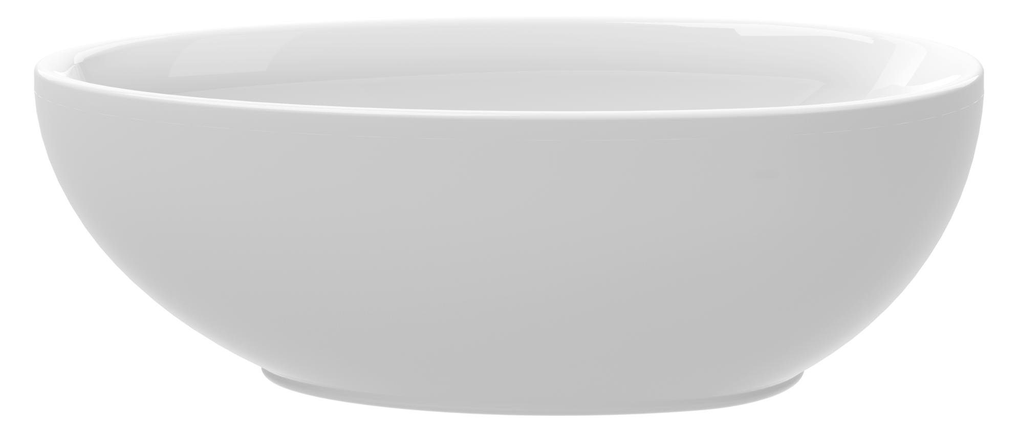 Kupaonske kade - Lounge - Aquaestil