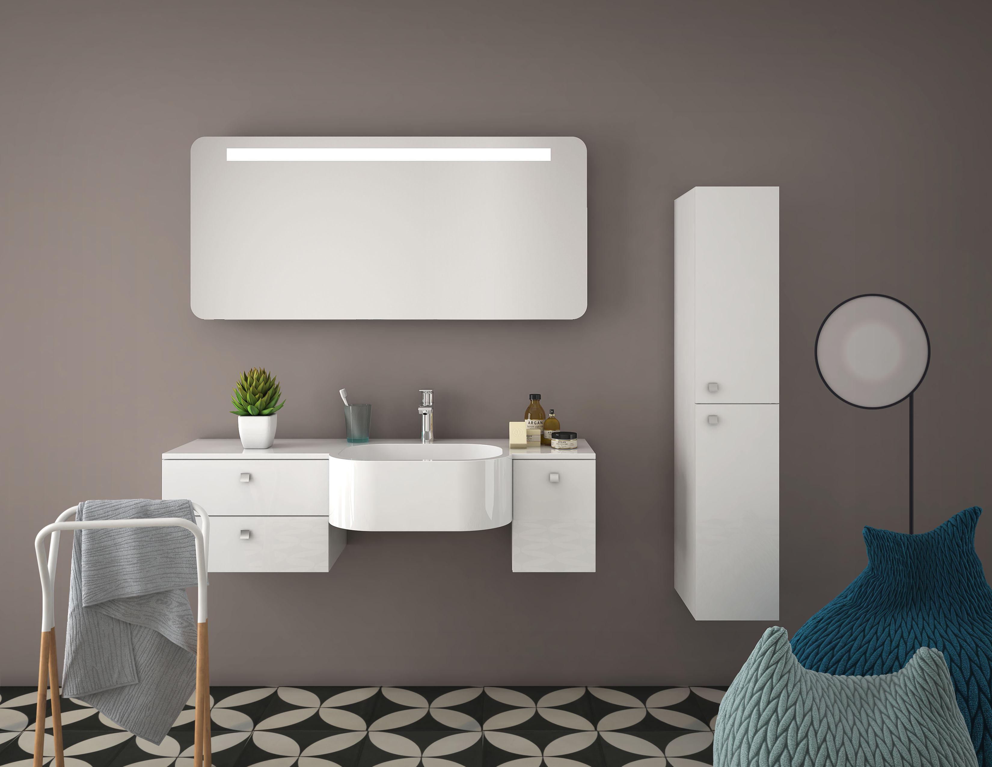 badezimmer m bel gea aquaestil. Black Bedroom Furniture Sets. Home Design Ideas