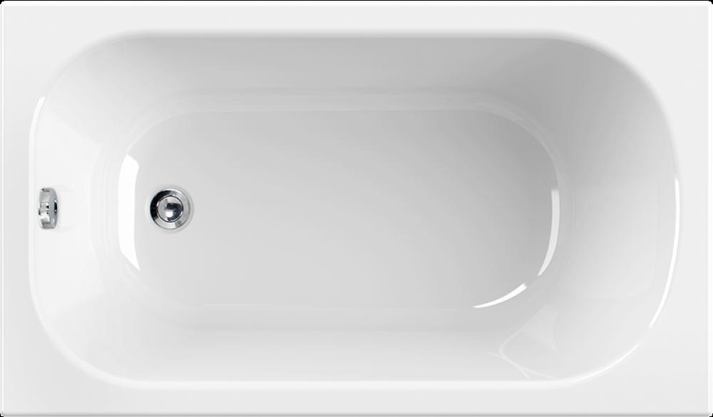 Vasca Da Bagno Piccola 140.Vasche Korana 120 130 140 Aquaestil